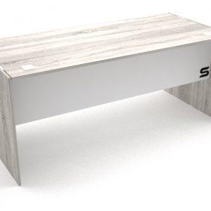 Entrio Desks