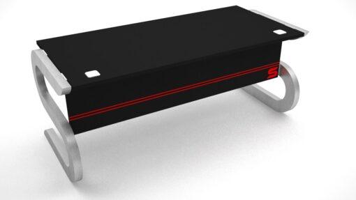 S-Works Desk Shell
