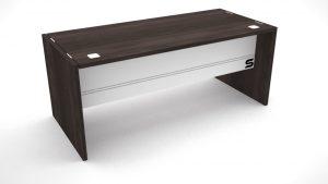 Endurio Shell Desk