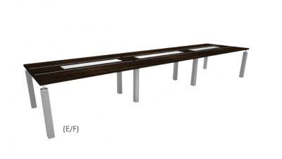 Boardroom Tables Epic Concept