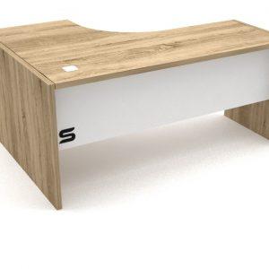 Endura Desks