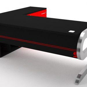S-Works L-Combo Desk