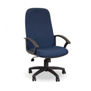 Economy Chairs