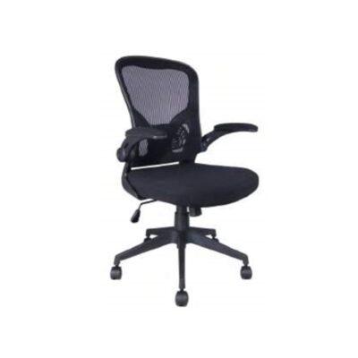 MMA Office Furniture