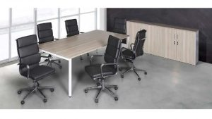 MMA Office Furniture