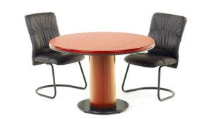 Bean Boardroom Tables