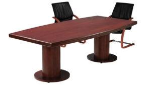 Boston Boardroom Tables