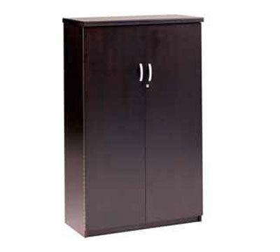 Boston System Cabinets