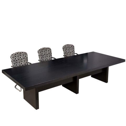 CEO Boardroom Tables