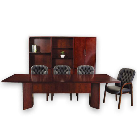 Excellence Boardroom Tables