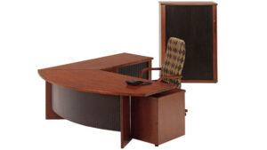 Herrwood System Cabinets