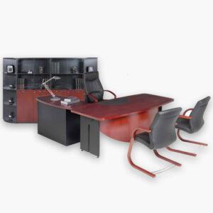 San Marco Desks