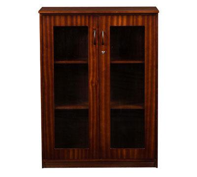 Spaceline Bookcases