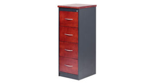 Summit Filing Cabinets