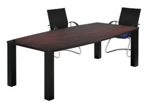 Uffix Boardroom Tables