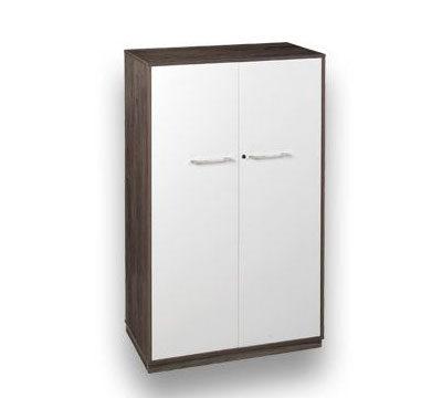 Evolution System Cabinet