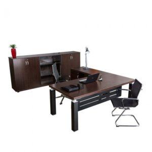 Slimline Desks