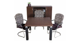 Melamine Boardroom Tables